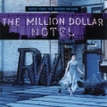 Million Dollar Hotel - soundtrack